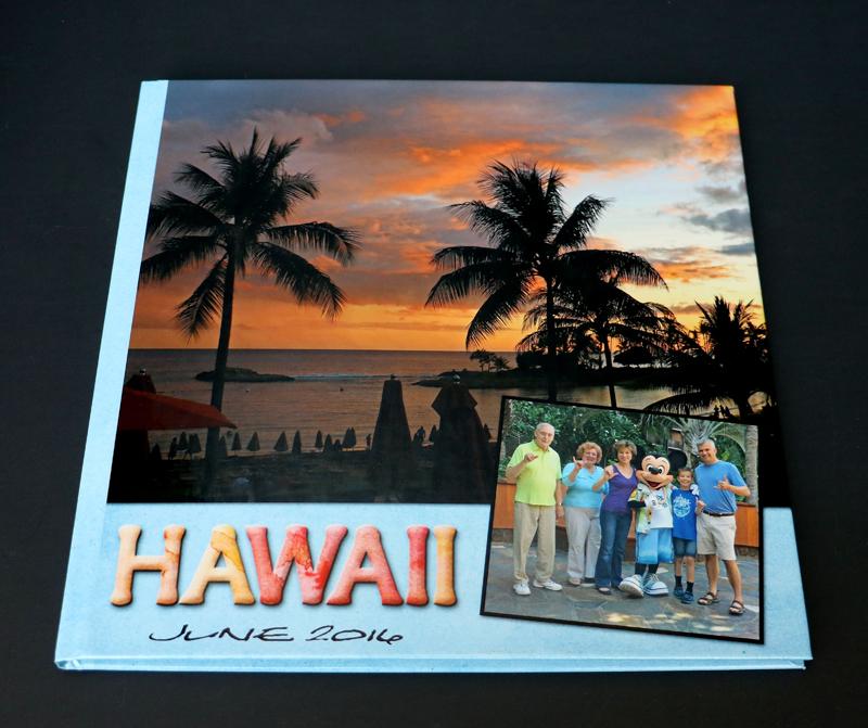 HawaiiCover-sm